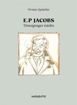 Jacobs Quittelier