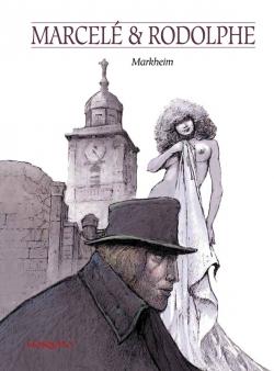 Makheim - couverture
