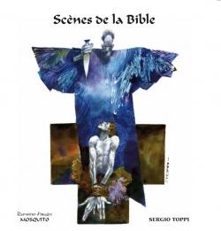 Sc鑞es de la Bible