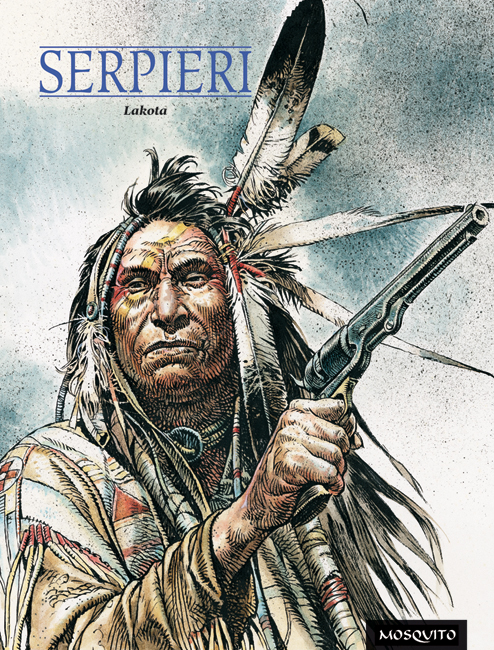 http://www.editionsmosquito.com/ressources/images/S-Lakota---copie.jpg