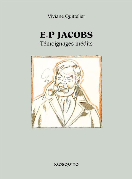 http://www.editionsmosquito.com/ressources/images/couv-jacobs-quittelier.jpg