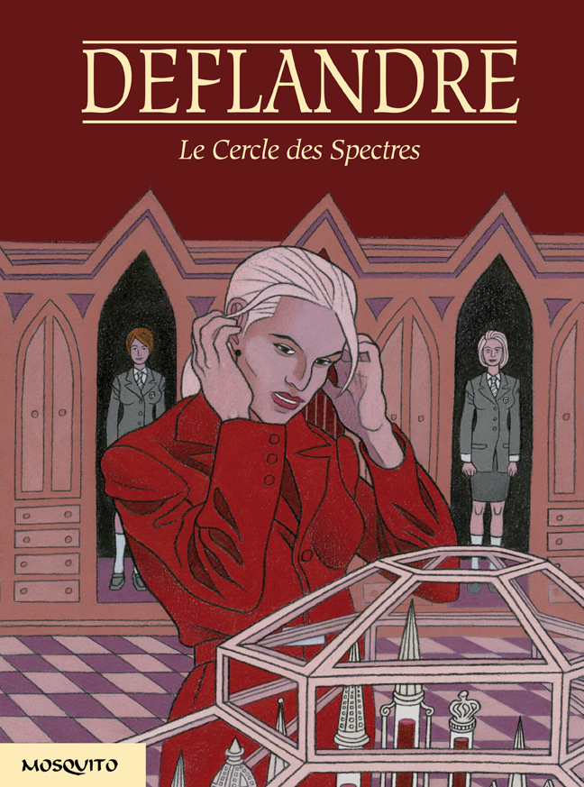 http://www.editionsmosquito.com/ressources/images/couvspectre.jpg