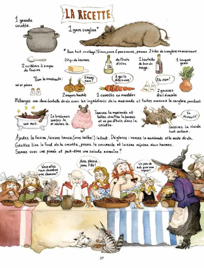 la cuisine des sorci res id es d 39 images la maison On poesie la cuisine des sorcieres