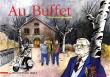 Rannaud : Au buffet (couv)