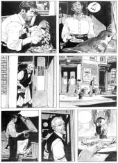 Milazzo Toms Bar p24