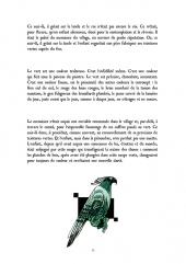 La légende de Conair Mor, roi d'Irlande - page  11