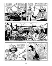 Le fanfaron - planche 34