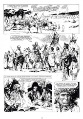 Lakota - planche 12