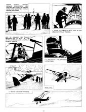 Mermoz - Planche 53