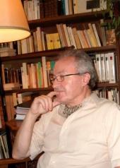 René Nouailhat