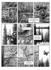 planche de Tomsk 7