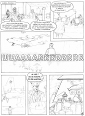 afghanistan - planche 2