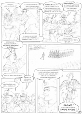afghanistan - planche 3