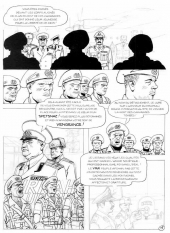 afghanistan - planche 4