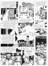 afghanistan - planche 5