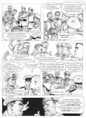 afghanistan - planche 6