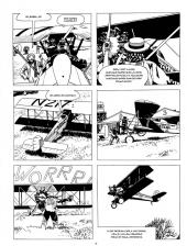 Air Mail - planche 9