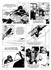 Air Mail - planche 12