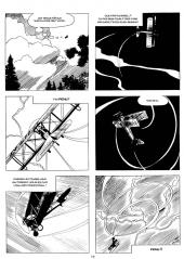 Air Mail - planche 14