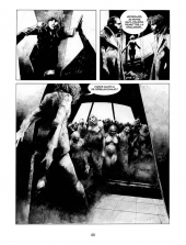 L'aube noire - planche 68