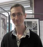Grégoire Bonne
