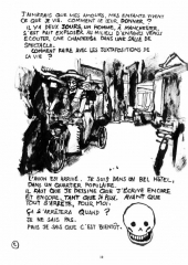 Carnet Chinois - planche  10