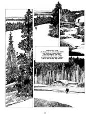 Colt Frontier - planche 62