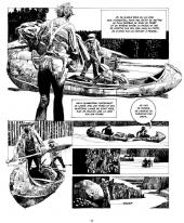 Colt Frontier - planche 68