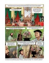 Courbet - planche  4