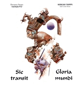 http://www.editionsmosquito.com/ressources/vignettes170/couv--sictransit.jpg