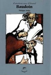 couverture monographie baudoin