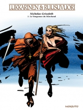 http://www.editionsmosquito.com/ressources/vignettes170/couv-vengeanceMarchand.jpg