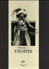 toppi pirates