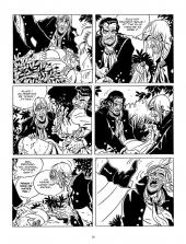 Dick Turpin (2eme édition) - planche  10