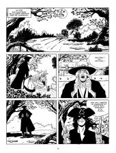 Dick Turpin (2eme édition) - planche  14
