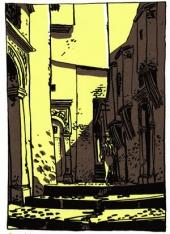 Ferrandez :Monographie 91