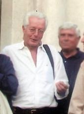 Guido Fuga