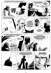 idole Africaine - planche 10