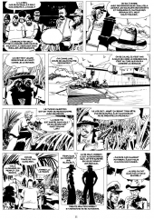 idole Africaine - planche 3