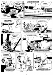 idole Africaine - planche 6