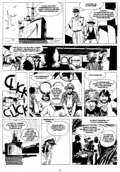 idole Africaine - planche 7