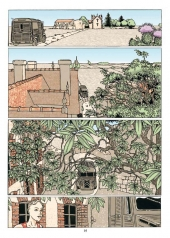 L'impossible machine - planche 10