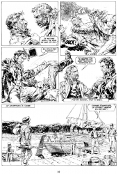John and Mary planche 10