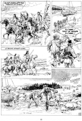 John and Mary planche 15