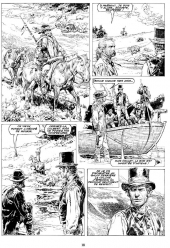 John and Mary planche 18
