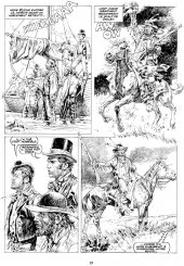 John and Mary planche 19