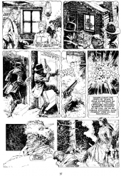 John and Mary planche 37
