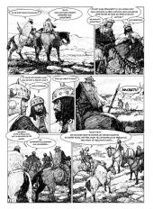 Macbeth - planche 2