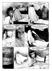 Macbeth - planche 18