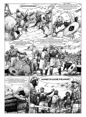 Macbeth - planche 66